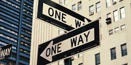 choosing an investor
